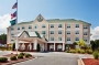 Hotel Country Inn & Suites By Carlson, Braselton
