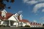 Hotel Clare Valley Motel