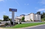 Hotel Best Western Plus Waynesboro Inn & Suites Conference Center