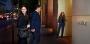 Hotel Andaz Wall Street - A Hyatt