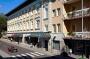 Hotel  Trst - Sava S & Resorts