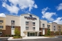 Hotel Candlewood Suites Montgomery- North