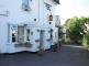 Hotel Albaston House  -