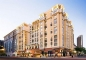 Hotel Residence Inn By Marriott San Diego Downtown/gaslamp Quarter