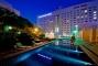 Hotel Jeju Grand
