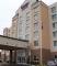 Hotel Fairfield Inn & Suites By Marriott Lexington North