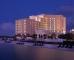 Hotel Traders  Qaryat Al Beri Abu Dhabi, By Shangri-La