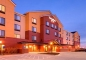 Hotel Towneplace Suites By Marriott Omaha West