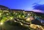 Hotel New Kuta  By Lexington