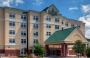 Hotel Country Inn & Suites By Carlson, Norfolk Airport South, Va