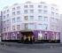 Hotel Aurora Premier