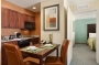 Hotel Homewood Suites By Hilton Palm Desert