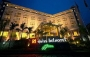 Hotel Swiss-Bel Papua