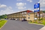 Hotel Canadas Best Value Inn