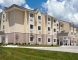 Hotel Microtel Inn & Suites By Wyndham Council Bluffs