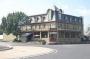 Fotografía de Altland House Inn And Suites en Abbottstown