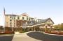 Hotel Hilton Garden Inn Indianapolis/northwest