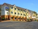 Hotel Microtel Inn & Suites By Wyndham New Braunfels