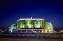 Hotel Al Bustan Residence