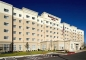 Hotel Residence Inn By Marriott San Antonio Six Flags At The Rim