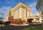 Hotel Courtyard By Marriott Reading Wyomissing