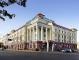 Hotel Ibis Sibir Omsk