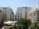 Hotel Transit Living Banashankari