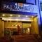 Hotel Pai Vaibhav