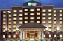Hotel Holiday Inn Express  & Suites Columbus Univ Area - Osu