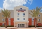Hotel Candlewood Suites Houston Nw - Willowbrook