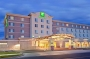 Hotel Holiday Inn Yakima