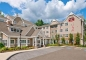 Hotel Residence Inn By Marriott, North Conway