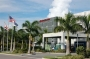 Hotel Hampton Inn Suites Sarasota/bradenton Airport