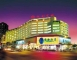 Hotel Shenzhen Kaili