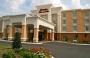 Hotel Hampton Inn Suites Scottsboro