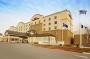 Hotel Hilton Garden Inn Omaha East Council Bluffs