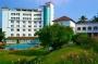 Hotel Ktdc Mascot  Thiruvananthapuram