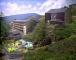 Hotel Manza Kogen