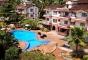 Hotel Maria Rosa Resort