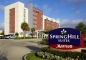 Hotel Springhill Suites By Marriott Houston Nasa/webster