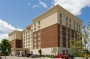 Hotel Drury Inn & Suites Charlotte Northlake