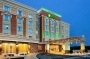Hotel Holiday Inn Rock Hill