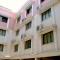 Hotel Sangeetha Residency