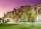 Hotel Courtyard By Marriott Wichita Falls
