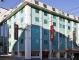 Hotel Ibis Lausanne Centre