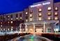 Hotel Springhill Suites By Marriott Fairfax Fair Oaks