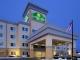 Hotel La Quinta Inn & Suites Fargo