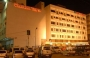 Hotel Hotel Chanakya