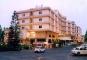 Hotel Hotel Daspalla