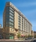 Hotel Residence Inn By Marriott Arlington Courthouse